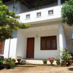 Отель Serene Residence Шри-Ланка, Калутара - отзывы, цены и фото номеров - забронировать отель Serene Residence онлайн фото 10