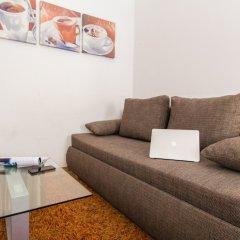 Отель Holiday Apartment Vienna - Enenkelstraße Австрия, Вена - отзывы, цены и фото номеров - забронировать отель Holiday Apartment Vienna - Enenkelstraße онлайн фото 15