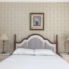 Отель Al Khalidiah Resort ОАЭ, Шарджа - 1 отзыв об отеле, цены и фото номеров - забронировать отель Al Khalidiah Resort онлайн комната для гостей фото 3