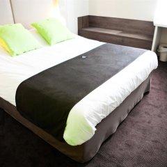 Отель Campanile Wroclaw Centrum Польша, Вроцлав - 3 отзыва об отеле, цены и фото номеров - забронировать отель Campanile Wroclaw Centrum онлайн комната для гостей фото 3