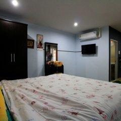 Отель 9G Room комната для гостей