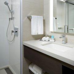 Отель DoubleTree by Hilton Montreal Канада, Монреаль - отзывы, цены и фото номеров - забронировать отель DoubleTree by Hilton Montreal онлайн фото 3
