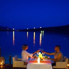 The Doria Hotel Yacht Club Kas Турция, Патара - отзывы, цены и фото номеров - забронировать отель The Doria Hotel Yacht Club Kas онлайн развлечения