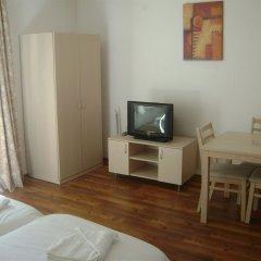 Апартаменты Gondola Apartments & Suites Банско удобства в номере фото 2