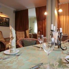 Гостиница Славянка в Кургане отзывы, цены и фото номеров - забронировать гостиницу Славянка онлайн Курган комната для гостей