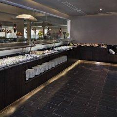 Отель Melia Caribe Tropical - Все включено Пунта Кана питание фото 3