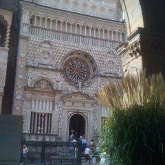 Отель B&B Agnese Bergamo Old Town Италия, Бергамо - отзывы, цены и фото номеров - забронировать отель B&B Agnese Bergamo Old Town онлайн фото 11