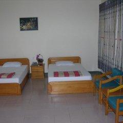 Отель Pacific Hotel Vung Tau Вьетнам, Вунгтау - отзывы, цены и фото номеров - забронировать отель Pacific Hotel Vung Tau онлайн детские мероприятия фото 2