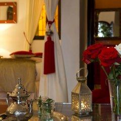 Отель Riad Dar Alfarah Марокко, Марракеш - отзывы, цены и фото номеров - забронировать отель Riad Dar Alfarah онлайн гостиничный бар