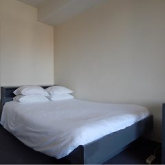 Отель Aparthotel Wellington Brussel Бельгия, Брюссель - отзывы, цены и фото номеров - забронировать отель Aparthotel Wellington Brussel онлайн сейф в номере