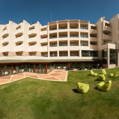 Real Bellavista Hotel & Spa детские мероприятия