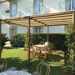 Hotel Lario Меззегра фото 7