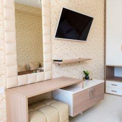 Апартаменты Apartment on Yuzhnih Kultur Сочи удобства в номере
