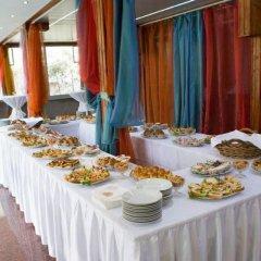 Отель City Pleven Болгария, Плевен - отзывы, цены и фото номеров - забронировать отель City Pleven онлайн помещение для мероприятий