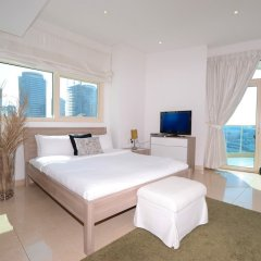 Отель KOH - Yacht Bay комната для гостей фото 4