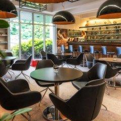 Hotel Hp Park Poznan Познань гостиничный бар