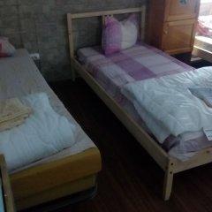 Отель Nightingale Hostel and Guesthouse Болгария, София - отзывы, цены и фото номеров - забронировать отель Nightingale Hostel and Guesthouse онлайн фото 3