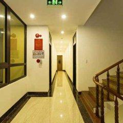 Hai Au Hotel Хойан интерьер отеля фото 3