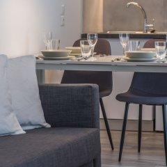Отель Spot Apart Греция, Афины - отзывы, цены и фото номеров - забронировать отель Spot Apart онлайн помещение для мероприятий