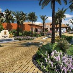 Отель Eden Roc at Cap Cana Доминикана, Пунта Кана - отзывы, цены и фото номеров - забронировать отель Eden Roc at Cap Cana онлайн фото 7
