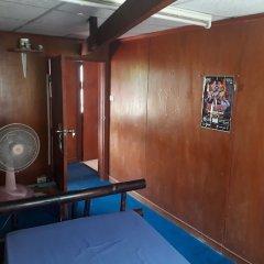 Sitpholek Muay Thai Camp - Hostel Паттайя детские мероприятия