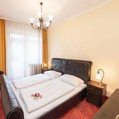 Отель an der Oper Duesseldorf Германия, Дюссельдорф - 3 отзыва об отеле, цены и фото номеров - забронировать отель an der Oper Duesseldorf онлайн комната для гостей фото 3