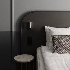 Отель HASSELBACKEN Стокгольм комната для гостей фото 5