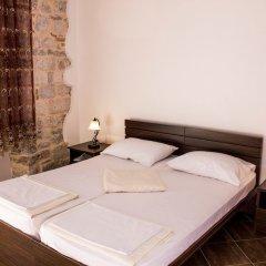 Отель D & Sons Apartments Черногория, Котор - 1 отзыв об отеле, цены и фото номеров - забронировать отель D & Sons Apartments онлайн фото 2