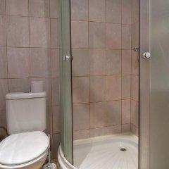 Гостиница На Марата ванная