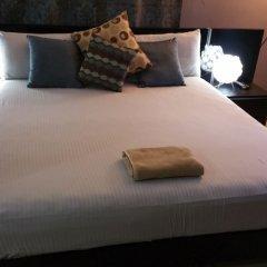 Апартаменты Modern London Decor Guest Apartments комната для гостей фото 2