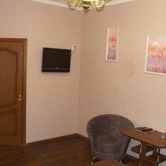 Гостиница Индиго удобства в номере фото 2