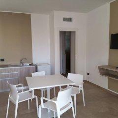 Отель Resort Il Mulino Италия, Эгадские острова - отзывы, цены и фото номеров - забронировать отель Resort Il Mulino онлайн комната для гостей фото 4