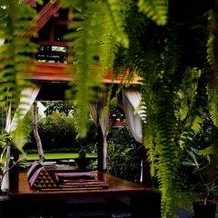 Отель Anantara Bophut Koh Samui Resort Самуи фото 6