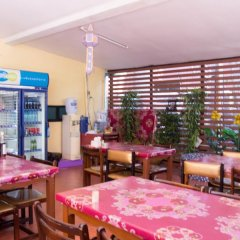 Thai City Palace Hotel развлечения