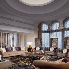 Отель Sheraton Qingyuan Lion Lake Resort интерьер отеля