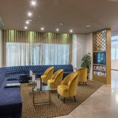 Отель Lutecia Smart Design Hotel Португалия, Лиссабон - 2 отзыва об отеле, цены и фото номеров - забронировать отель Lutecia Smart Design Hotel онлайн фото 7