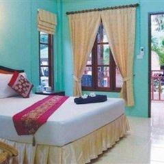 Отель Lanta Riviera Resort комната для гостей фото 3