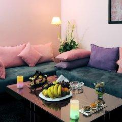 Отель Royal Mirage Fes Марокко, Фес - отзывы, цены и фото номеров - забронировать отель Royal Mirage Fes онлайн в номере