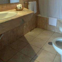 OLA Hotel Maioris - All inclusive ванная