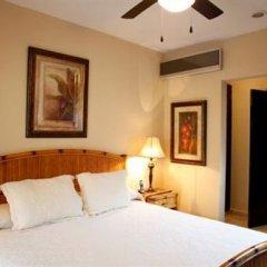 Encanto El Faro Luxury Ocean Front Condo Hotel Плая-дель-Кармен комната для гостей фото 2