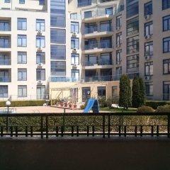 Апартаменты Menada Rainbow 4 Apartments фото 3