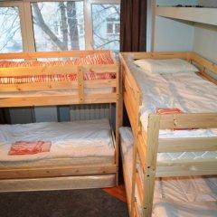 Гостиница Like Hostel Moscow в Москве - забронировать гостиницу Like Hostel Moscow, цены и фото номеров Москва детские мероприятия фото 2