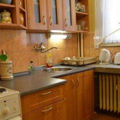 Апартаменты Apartments Letna Прага в номере фото 2