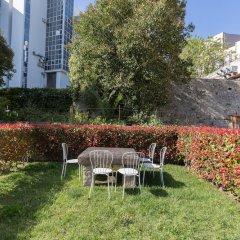 Отель Oporto City Flats - Ayres Gouvea House фото 7