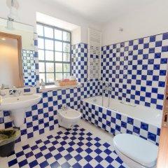 Отель Frascati Country House Италия, Гроттаферрата - отзывы, цены и фото номеров - забронировать отель Frascati Country House онлайн сауна