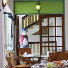 Отель Kantary Bay Hotel, Phuket Таиланд, Пхукет - 3 отзыва об отеле, цены и фото номеров - забронировать отель Kantary Bay Hotel, Phuket онлайн развлечения