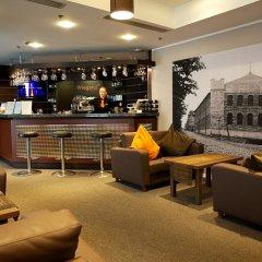 Hestia Hotel Ilmarine гостиничный бар