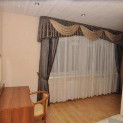 Hotel Lyuks фото 4