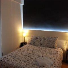 Отель Far Home Gran Vía комната для гостей фото 5
