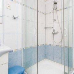 Отель Meje ванная